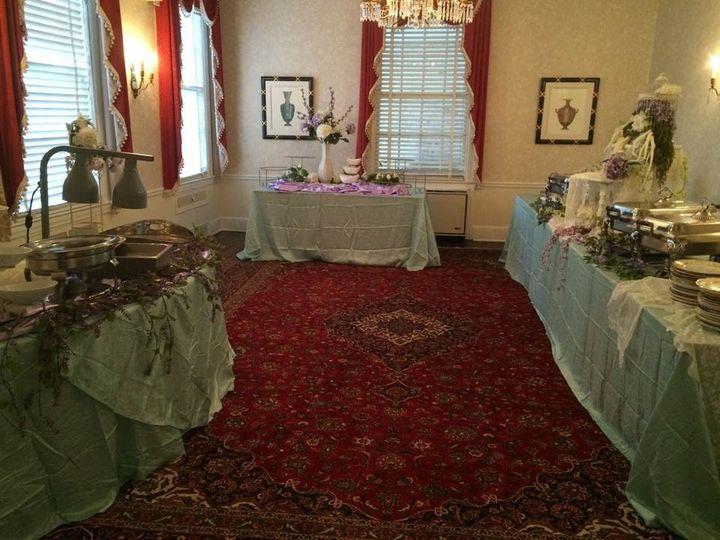 Tmx Slide230 51 340902 157996800339001 Reidsville, North Carolina wedding venue
