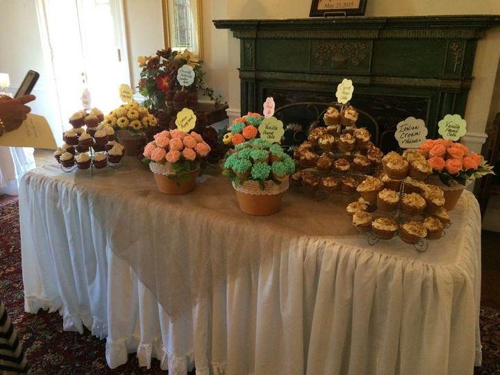Tmx Slide241 51 340902 157996617448721 Reidsville, North Carolina wedding venue