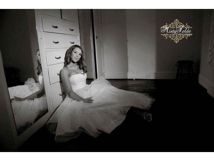 Tmx Slide243 51 340902 157989722942492 Reidsville, North Carolina wedding venue