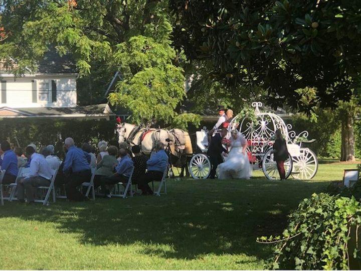 Tmx Slide263 51 340902 157996619380271 Reidsville, North Carolina wedding venue
