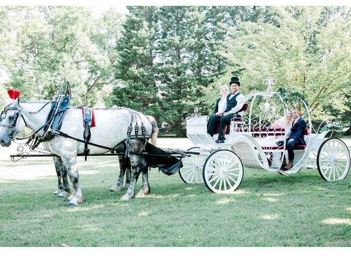 Tmx Slide270 51 340902 157989835015768 Reidsville, North Carolina wedding venue