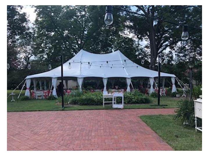 Tmx Slide276 51 340902 157989833614474 Reidsville, North Carolina wedding venue