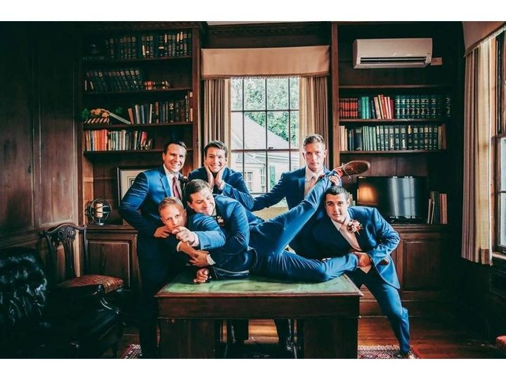 Tmx Slide285 51 340902 157989748227892 Reidsville, North Carolina wedding venue