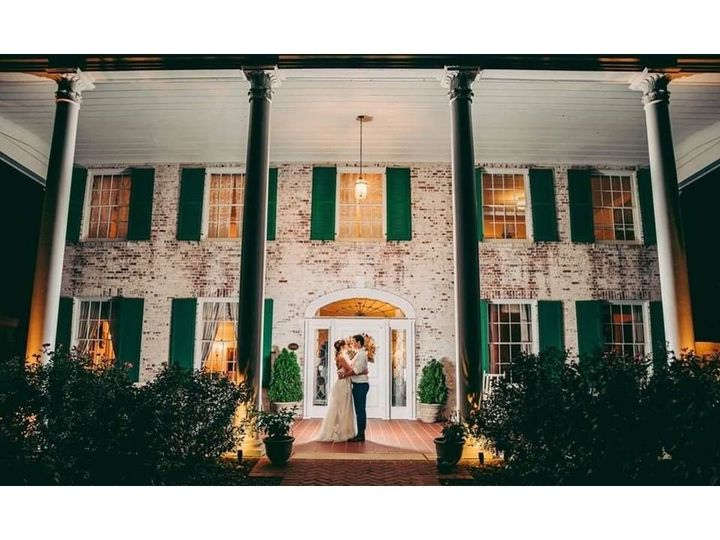 Tmx Slide287 51 340902 157989976872853 Reidsville, North Carolina wedding venue