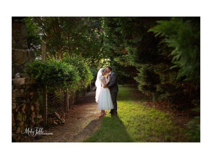 Tmx Slide288 51 340902 157996858422428 Reidsville, North Carolina wedding venue