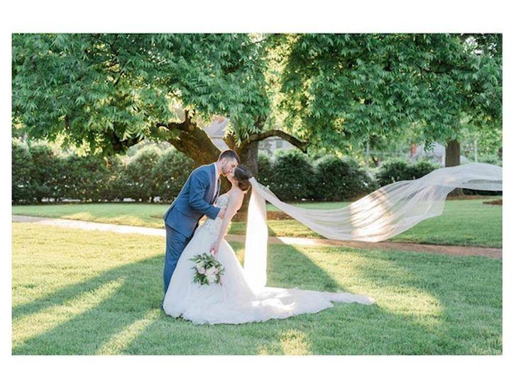 Tmx Slide297 51 340902 157989982281730 Reidsville, North Carolina wedding venue