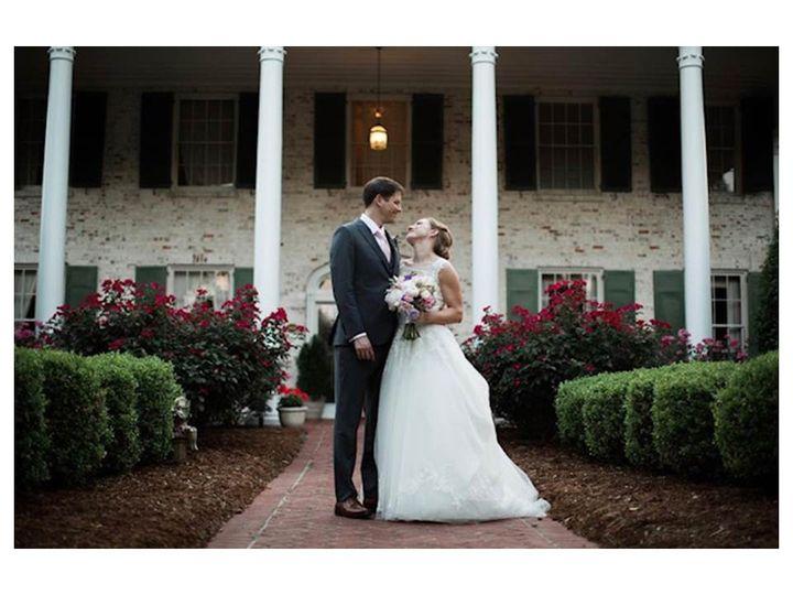 Tmx Slide298 51 340902 157996629082377 Reidsville, North Carolina wedding venue