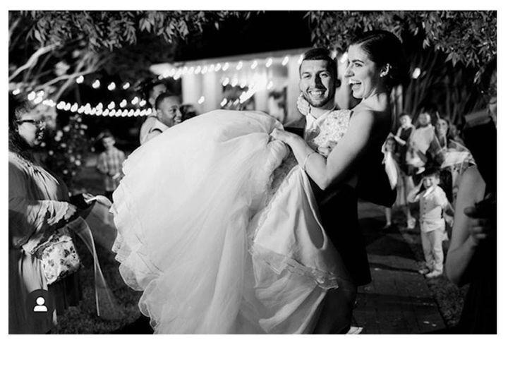Tmx Slide299 51 340902 157989984471624 Reidsville, North Carolina wedding venue