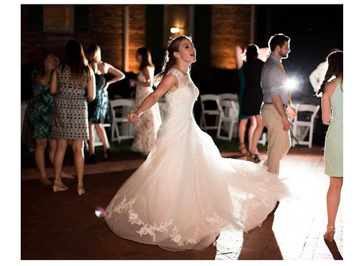 Tmx Slide300 51 340902 157989979353498 Reidsville, North Carolina wedding venue
