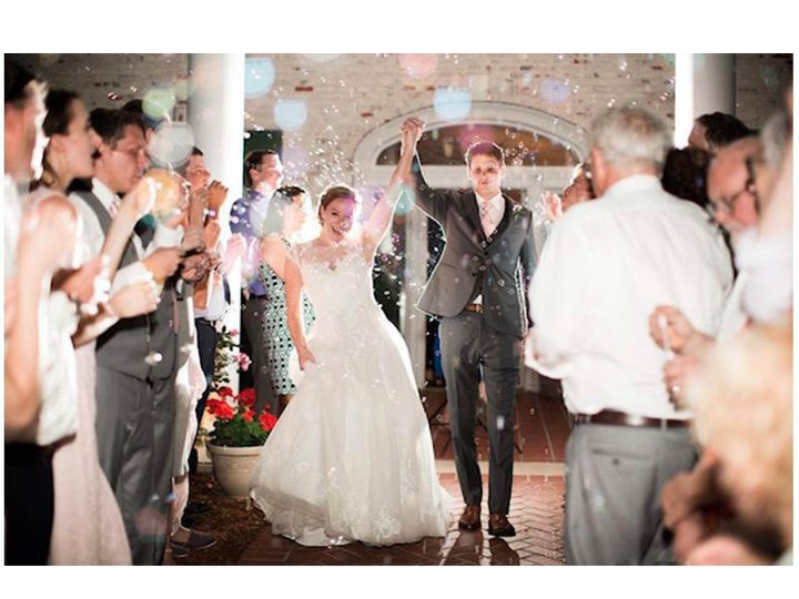 Tmx Slide301 51 340902 157989986353112 Reidsville, North Carolina wedding venue