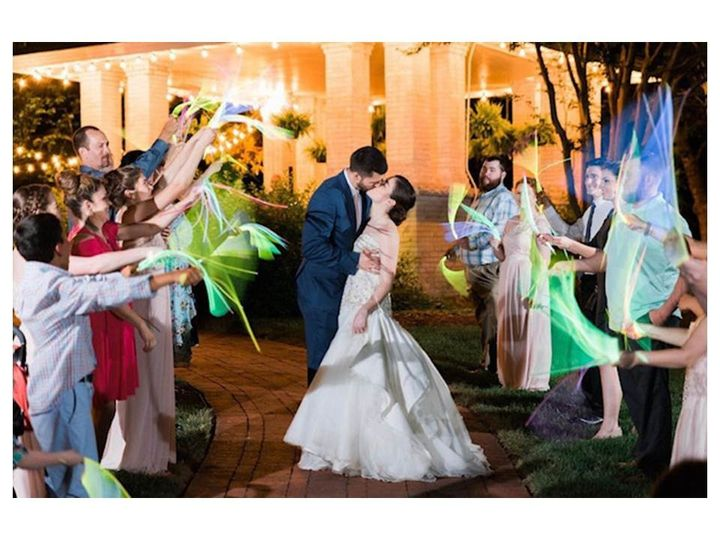 Tmx Slide302 51 340902 157989985326621 Reidsville, North Carolina wedding venue