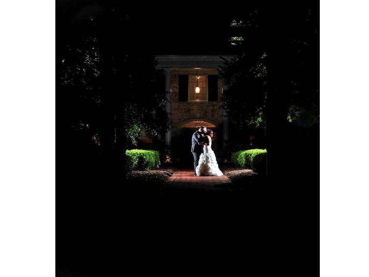 Tmx Slide304 51 340902 157996798557709 Reidsville, North Carolina wedding venue