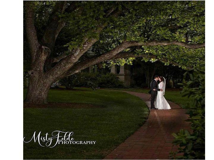Tmx Slide305 51 340902 157996791787953 Reidsville, North Carolina wedding venue