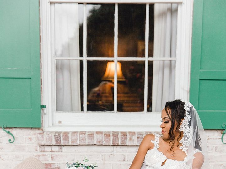 Tmx Slide308 51 340902 157989746973926 Reidsville, North Carolina wedding venue