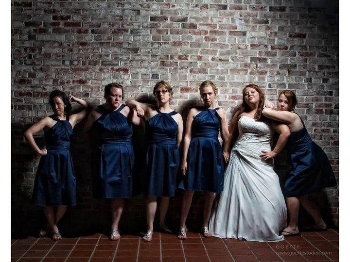 Tmx Slide53 51 340902 157989795878578 Reidsville, North Carolina wedding venue