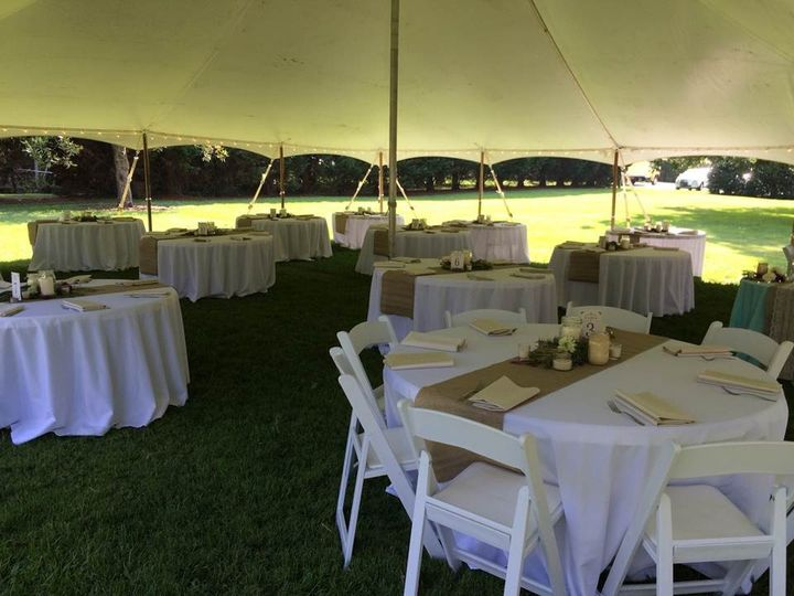 Tmx Slide69 51 340902 157989821313160 Reidsville, North Carolina wedding venue