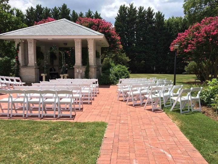 Tmx Slide87 51 340902 157989676969219 Reidsville, North Carolina wedding venue