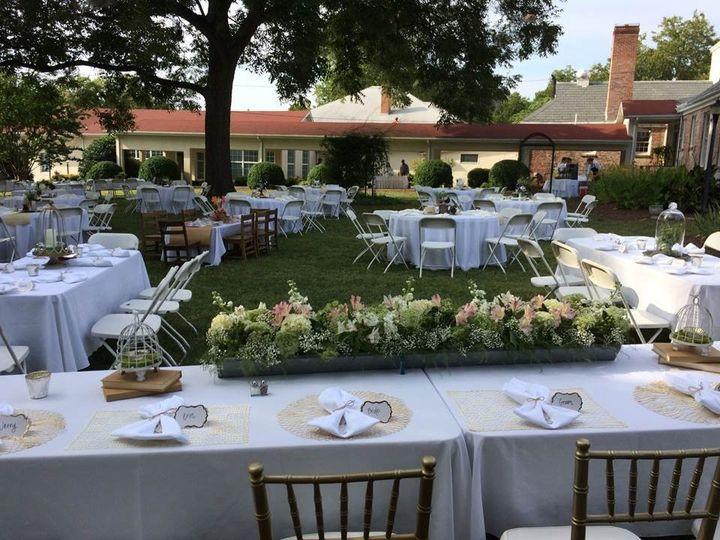 Tmx Slide95 51 340902 157989823434217 Reidsville, North Carolina wedding venue