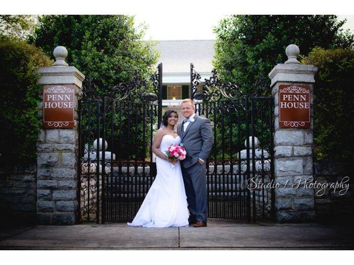 Tmx Slide9 51 340902 157989789345924 Reidsville, North Carolina wedding venue