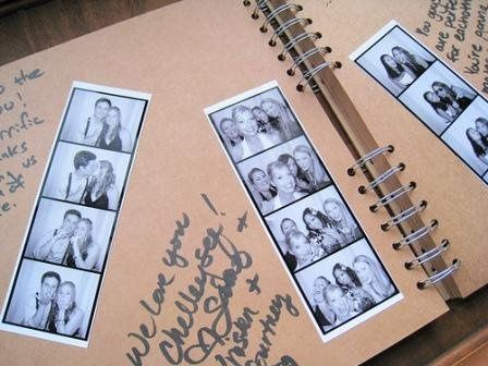 photoboothscrapbook