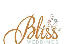 Bliss Weddings & Events Santorini