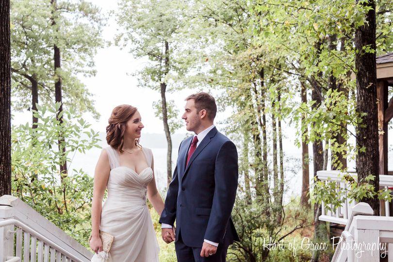 hgp sikes decarmen wedding 309 of 641