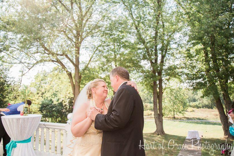 hgp edwards wedding 328 of 674