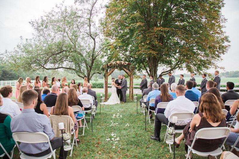 hgp leake brooks wedding 26 of 50