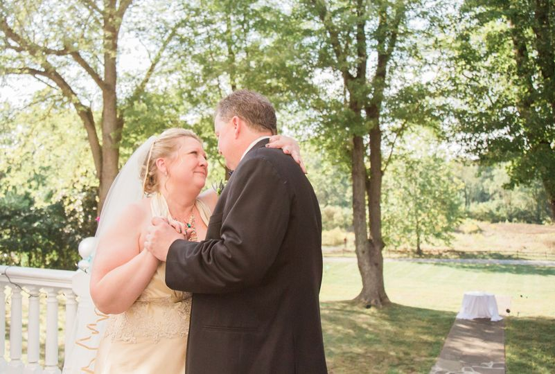 hgp edwards wedding 328 of 674 edit
