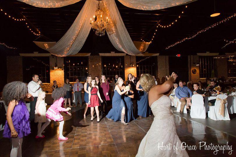 hgp elliott wedding 778 of 935