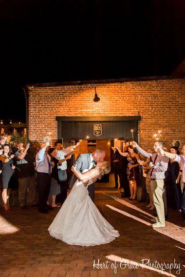 hgp elliott wedding 928 of 935