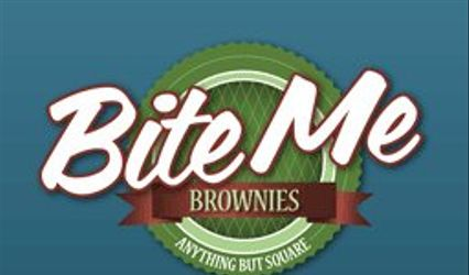 Bite Me Brownies