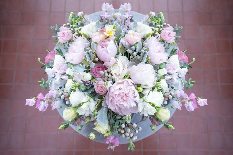 brandy jons wedding facebook 1 1 51 141902 1566831131