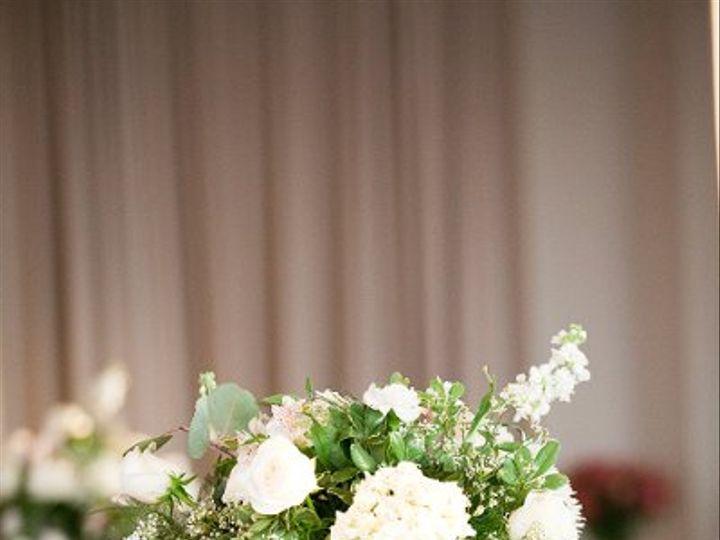 Tmx 1332260866524 369JaneZia8452 Richmond, Virginia wedding planner