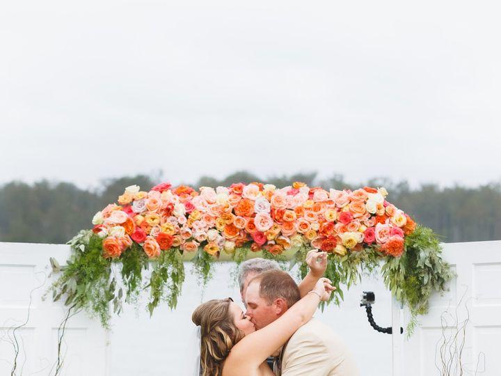Tmx 1427479193890 047james Carltons Richmond, Virginia wedding planner