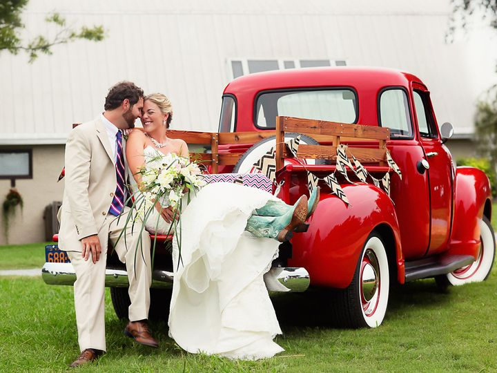 Tmx 1427479380963 072 Richmond, Virginia wedding planner