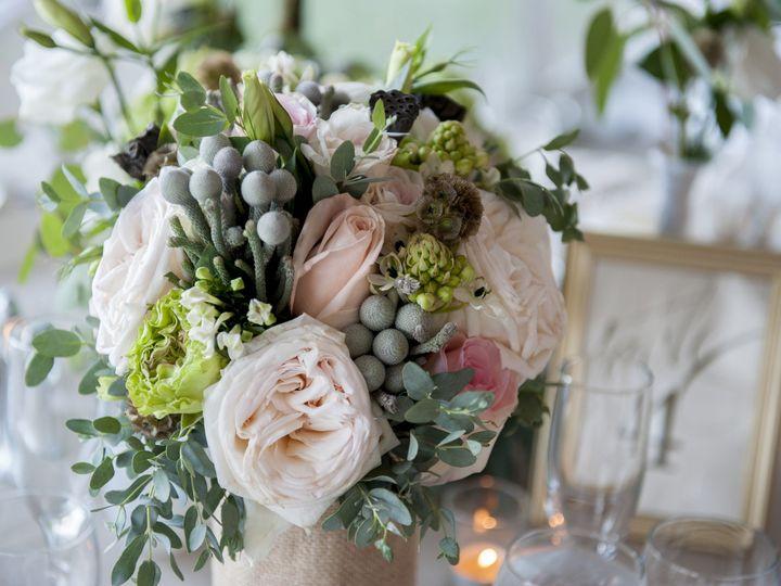 Tmx 1427480071233 Details092 Richmond, Virginia wedding planner