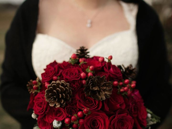 Tmx 1492620234821 16177536137796210560867068595052194378548o Richmond, Virginia wedding planner