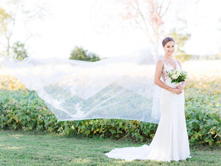 Tmx 1492620383638 1625233113781585555890256444337362032976728o Richmond, Virginia wedding planner