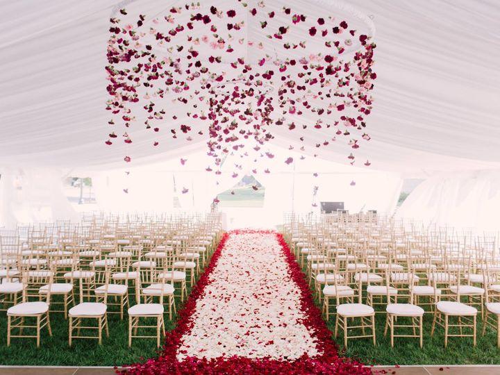Tmx 1492620383707 1629958013779490922766387090908082982314710o Richmond, Virginia wedding planner