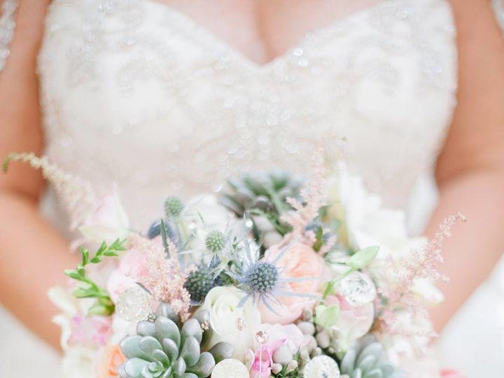 Tmx 1492620644493 161786421377995685605312412857417769383936o Richmond, Virginia wedding planner