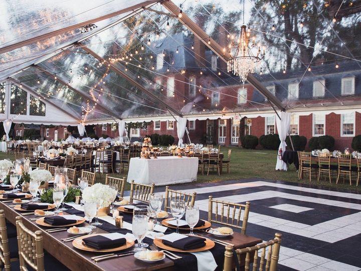 Tmx 1492620665671 1614362013781590489223095889982498629575840o Richmond, Virginia wedding planner