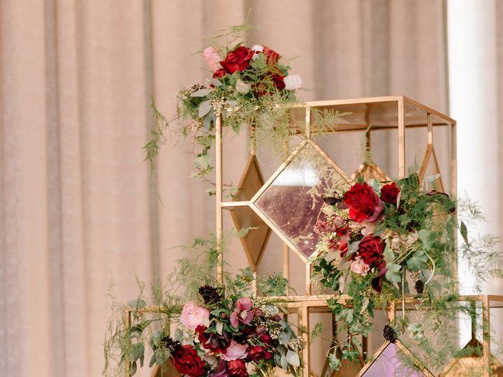 Tmx 1492708909029 021217twc038 Richmond, Virginia wedding planner