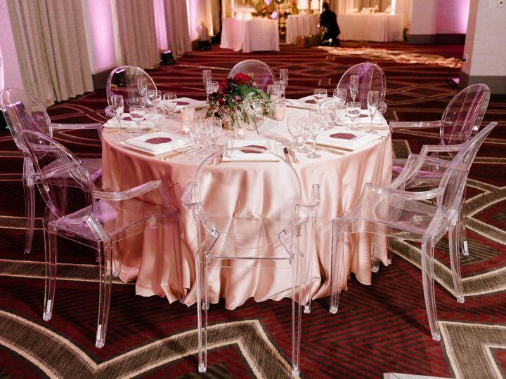 Tmx 1492708978142 021217twc121 Richmond, Virginia wedding planner