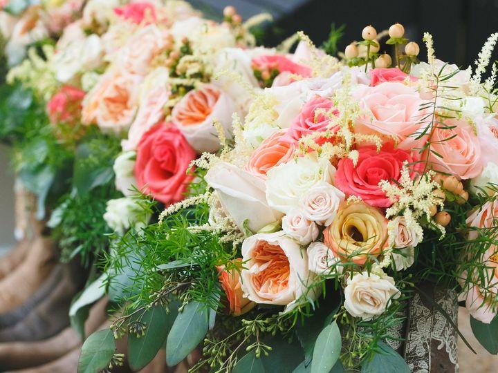 Tmx 1492711488380 148james Carltond Richmond, Virginia wedding planner