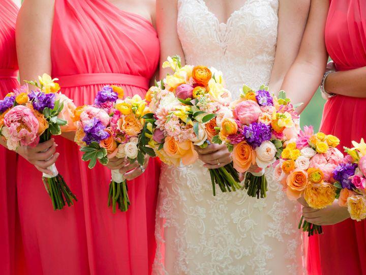 Tmx 1492711577348 Cd 0023 Richmond, Virginia wedding planner
