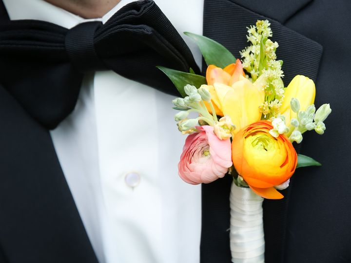 Tmx 1492711641463 Cd 0259 Richmond, Virginia wedding planner