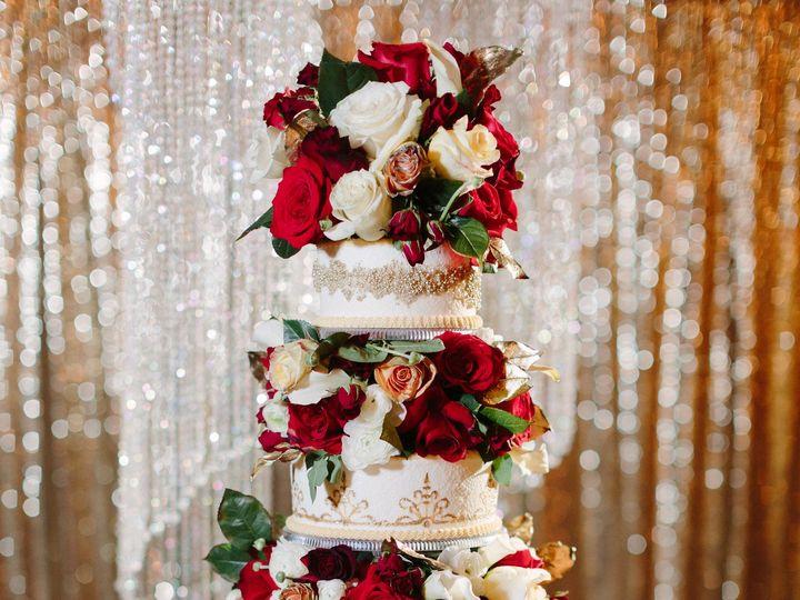Tmx 1492711956043 Kmd Stylized Shoot Digital Negatives Jpeg 0135 Richmond, Virginia wedding planner