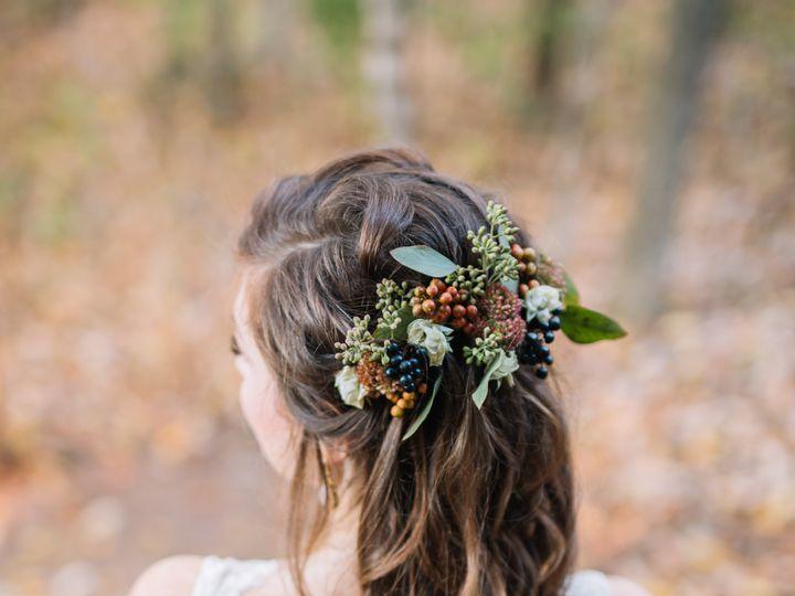 Tmx 1492712101697 Mennen Danielle Wedding 3235 Richmond, Virginia wedding planner