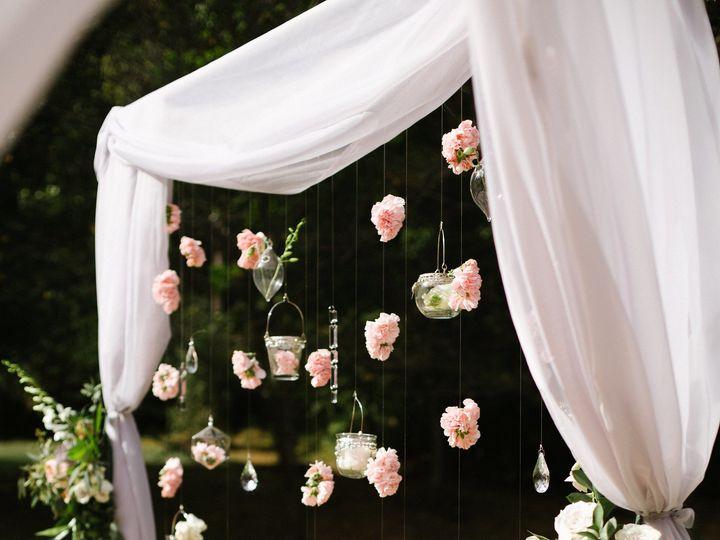 Tmx 1492712903216 Ceremony 21 Richmond, Virginia wedding planner
